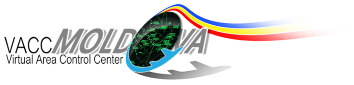Moldovacc logo